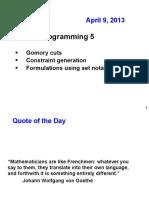 MIT15_053S13_lec14.pdf