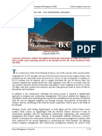 1999_06_Civil_Engineering_Magazine_Program_Management_BC.pdf