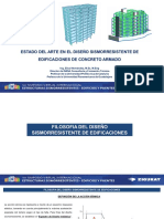 Eliud-Hernandez-Estado-del-Arte-en-el-Diseño-Sismorresistente-de-Edificaciones-de-Concreto-Armado.pdf