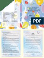 2005-10-27-united-nations-spirit-program-seat.pdf