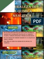 NATURALEZA DE LA QUIMICA ANALITICA mimimimimi.pptx