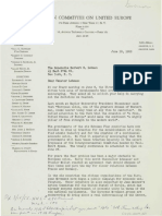 1956-06-19-american-committee-on-united-europe-acue-letter.pdf