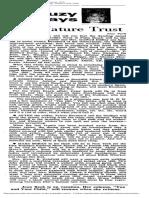 1972_02_24_Chicago_Tribune_great_1001_article.pdf