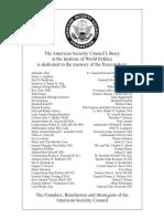 ASC_Founders_Benefactors.pdf