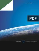 2001_annual_report_CSP.pdf