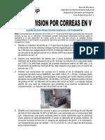 04 Correas y Cadenas - Guía de Ejercicios.pdf