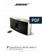 soundtouch_30_20_seriesII_en(1)