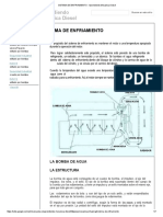 Sistema de Enfriamiento - Aprendiendo Mecanica Diesel