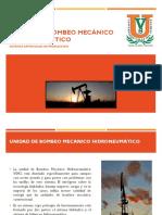 BOMBEO MECANICO HIDRONEUMATICO PPRESENTAR.pptx