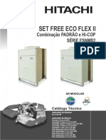 Hcat-setar016 Rev00 Mai2016 Eco Flex Ii5