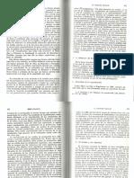 Lectura 3 L. Althusser El Estado y Sus Aparatos Ideológicos