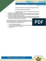 21.4 Evidencia 4 Taller, Dimensiones y Contribuciones de La Cultura Física Del Desarrollo Humano