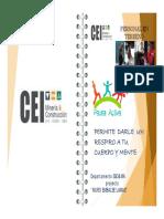cuadernillo ejercicios compensatorios personas en terreno.pdf