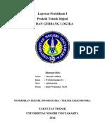 IC_dan_Gerbang_Logika.docx