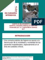 86090418 Higiene Oral Del Paciente en Cuidados Intensivos Final