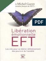 Gurret, Jean-Michel - Libération émotionnelle EFT.pdf