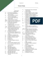 Reinforced Masonry.pdf