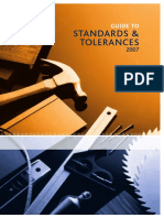 Guide-to-Standards-and-Tolerances-2007.pdf