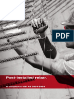 Hilti Hit RE- Rebar postinstalled.pdf