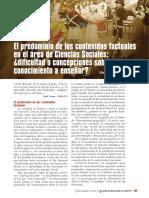 Contenidos factuales y conceptuales.pdf