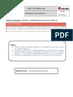 Guía 1 Límite y Continuidad (1) (1)
