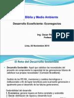 OPC.2014.Ecoeficiencia