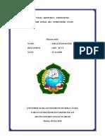 SATUAN KERJA PP CV.docx