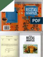 Nuevas-Recetas-Infantiles.pdf