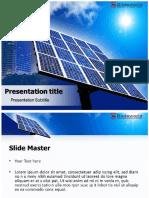 solarpanelspowerpointtemplate-slideworld-140218060219-phpapp02.pptx