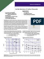 TGS2442.pdf