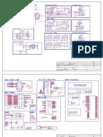 HBUSTER+HBTV-39L06FD+MAINBOARD (1).pdf