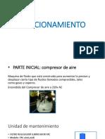 FUNCIONAMIENTOSENSOREYELECTRICO.pptx