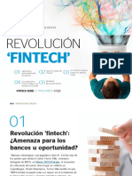 ebook-cibbva-fintech.pdf