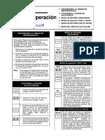 62-11315S.pdf