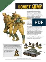 BA-SovietsPG.pdf