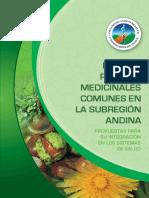 LIBRO PLANTAS COMUNES.pdf