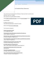 ligo Abbott_2009_Rep._Prog._Phys._72_076901.pdf