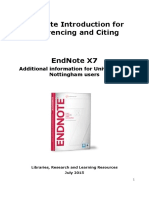 endnotex7