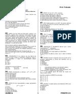 129968430-lista-de-exercicios-estrutura-atomica-modelos-e-semelhancas.pdf