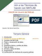 MATLAB_SESION0