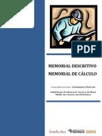 documentacao_da_instalacao_eletrica.pdf