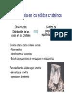 Unidad_2_tercera_parte.pdf