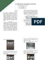 Inf1_Cabascango. Kevin.pdf.docx