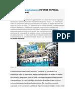 18 Jun 2017 El Malestar de La Globalización INFORME ESPECIAL Crisis Internacional