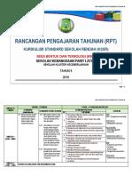 RPT KSSR RBT TAHUN 6 2016.docx