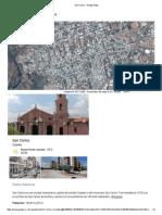 imagen 2.pdf