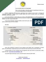 Circular - Curso de nocões básicas em Espeleologia.pdf