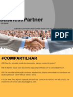 Business_Partner_on_S_4_HANA.pdf