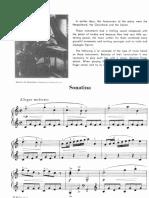 IMSLP448391-PMLP500461-Thompson-_Easiest_course-_P_6-_2.pdf