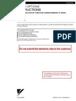 YASKAWA NX100 Instruction For Ang. output func.pdf